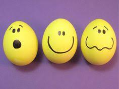 Decorating Easter Eggs Fake by Funny Gallery Backup Funny Egg Pictures Egg Stravagant