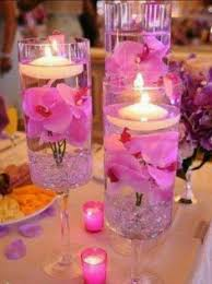 table decor ideas for functions table decor ideas for functions wedding tips and inspiration