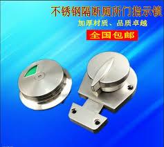 Toilet Partition Hardware China Usb Hardware Lock China Usb Hardware Lock Shopping Guide At