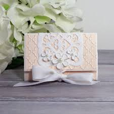 bridal shower gift card gift card holder wedding gifts display showers bridal showers