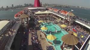 carnival cruise imagination youtube new punchaos com