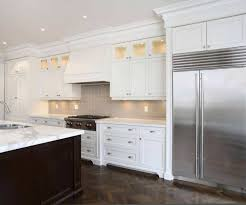 discount cabinets richmond indiana cabinet doors canada used kitchen cabinets calgary affordable custom