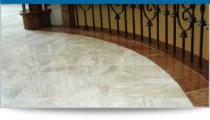 marble tile marble tiles veins and running