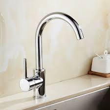 Kitchen Sinks Discount by Online Get Cheap Discount Sinks Kitchen Aliexpress Com Alibaba