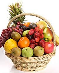 fruits arrangements sendflowersphilippines fruit arrangements