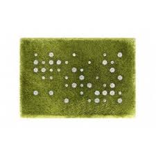 Fake Grass Outdoor Rug Best 25 Artificial Grass Rug Ideas On Pinterest Grass Rug Fake