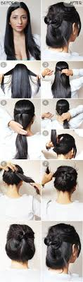 easy hairstyles for waitress s 28 best hair care hairstyles quick simple no fuss images on