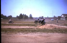 ama amatuer motocross 1975 how serious were you moto related motocross forums