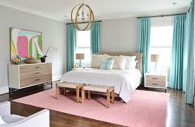 choosing wall colors for open floor plan
