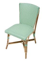 Palecek Bistro Chair 77 Best Currey Breakfast Room Bistro Chairs Images On Pinterest