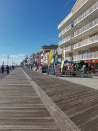 ocean city beach md top tips before you go with photos