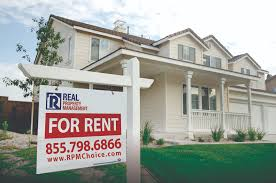 Los Angeles Houses For Sale Foreign Investors Hire Professional Los Angeles Property Managers