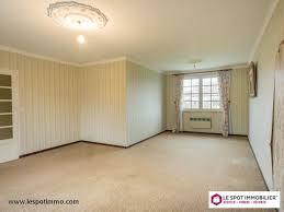 prix maison plain pied 4 chambres les 12 meilleures images du tableau maison 110 m2 la queue