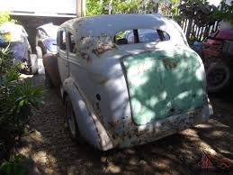 opel rat 48 vauxhall j chop top rod rat rod project in qld