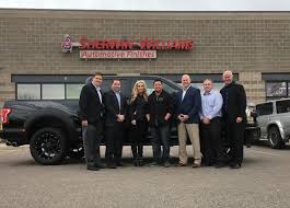 sherwin williams automotive finishes celebrates 150 years news