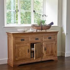 Oak Furniture Uk Solid Oak Furniture To Love For Life The Oak Furniture Land Blog