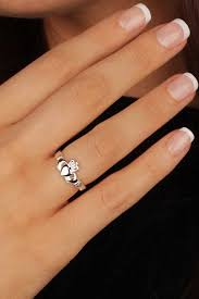 clatter ring pictures of claddagh ring images