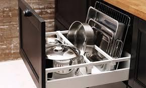 rangement pour tiroir cuisine rangement pour tiroir de cuisine newsindo co with organisateur