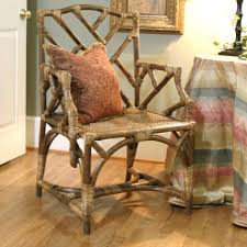 desk chairs wicker rattan office chair white ikea desk eclectic