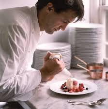 grand chef cuisine 114 best chefs relais châteaux images on chefs