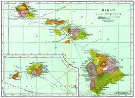 Hawaii World Map My Hawaii U2026 Is Not The Same As The Hawaiians U0027 Hawaii U2026 Rachel Funk