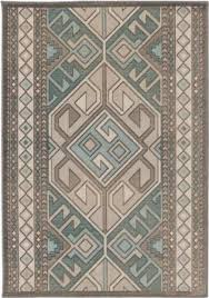 Teal Area Rug Home Depot 80 Best Southwestern Rugs Images On Pinterest Southwestern Rugs