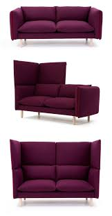 Two Sided Couch 119 Best Seatings Images On Pinterest Home Chairs And For The Home