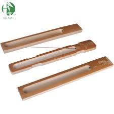 aliexpress com buy chinese wood incense burner handmade unique
