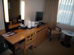 le bureau le bureau photo de kyoto royal hotel spa kyoto tripadvisor