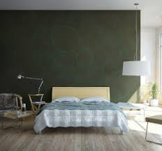 Simple Bedroom by Bedroom Simple Cool Simple Bedroom Beechwood Floors Alluring
