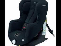 siege auto iseos isofix bebé confort iseos isofix color negro