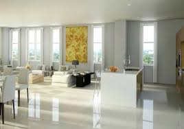 laguna house at merrick park in coral gables redefines luxury