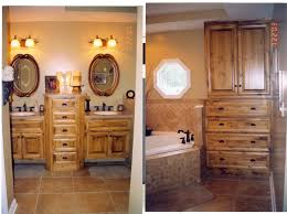 Pine Bedroom Furniture Sale Knotty Pine Furniture For Sale Duluthhomeloan