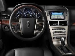 lincoln interior lincoln mkt crossover suv u2013 crystal coach limousines