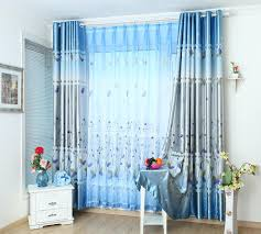 living room curtain ideas blinds maximize living room u0027s