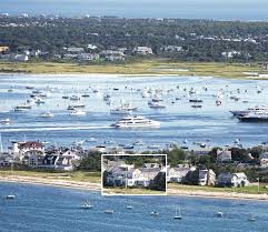 cape cod real estate and homes for sale christie u0027s international