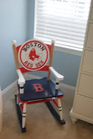 Boston Red Sox Shower Curtain Red Sox Bedroom Boston Wall Decals Inside Smiths Room Mix