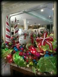 whimsical elf wreath elf wreath christmas wreath elf decor