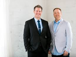 seattle real estate radio christian nossum and dan keller talk
