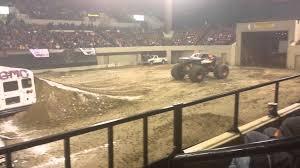monster truck show portland monster truck show redmond oregon uvan us