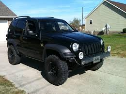 2006 black jeep liberty pin by luisito on inspo jeep liberty and jeeps