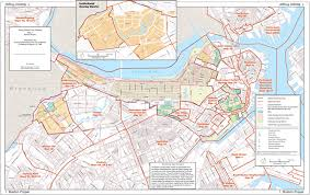 boston city map zoning maps boston planning development agency