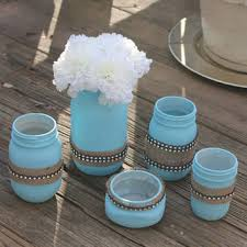 jar decorations for weddings shop jar decorations on wanelo