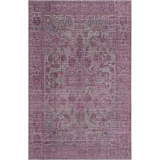 marvellous design lavender rugs for nursery perfect ideas pink