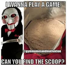 Want To Play A Game Meme - i wanna play a game agymmemesandmotivation can you find the scoop
