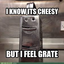 Meme Pun - cheesy pun things with faces pareidolia know your meme