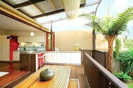 cuisine d été design cuisine d ete design la cuisine dactac peut atre conaue comme une