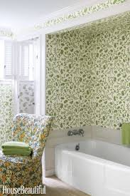 90 best wallpaper images on pinterest fabric wallpaper