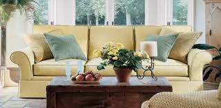 Painted Furniture Cottage HomeLake Furniture Lake Cabin - Lake furniture