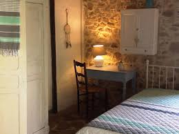 chambres d hotes charente 16 chambre d hôtes domaine charente b b familyroom le jardin with